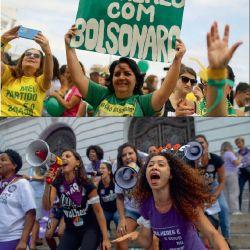 bolsonaro-mujeres
