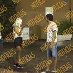 paparazzi-juan-darthes-no-brasil-fotos-paulo-santos