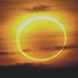 eclipse-sol-anular