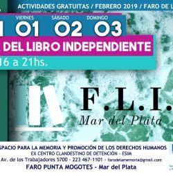 flia-faro-de-la-memoria-febrero-2019