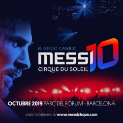 image-messi10-by-cds-posteo-messi10-v01-1