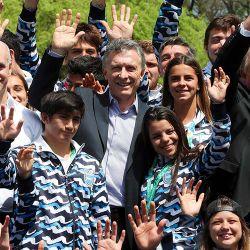 Macri-Olimpiadas-01312019-442