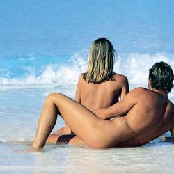 nudismo-2