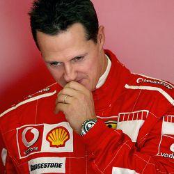 Schumacher-01032018-03