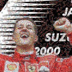 Schumacher-01032018