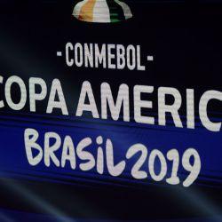 sorteo copa america brasil 2019 afp 3