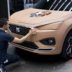 the-car-sculptor-07-hq