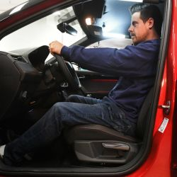 the-many-challenges-facing-car-seats-003