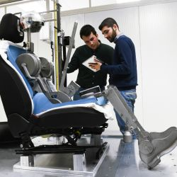 the-many-challenges-facing-car-seats-01