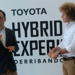 toyota-hybrid-experience-roca-rulo