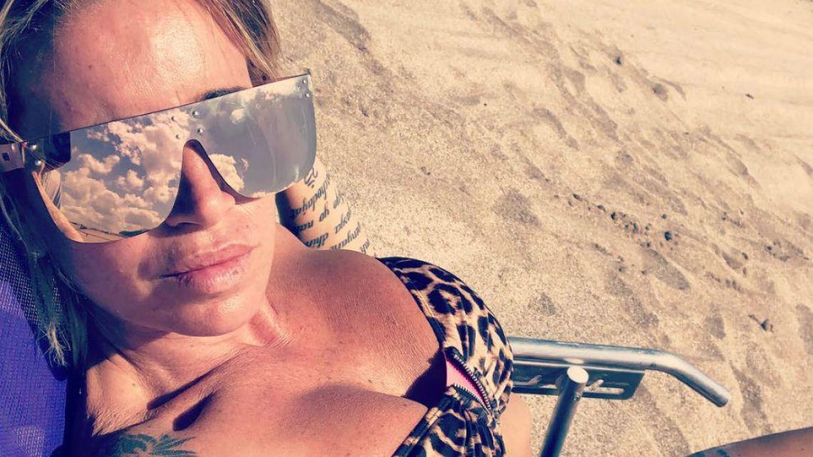 Florencia Peña_hot
