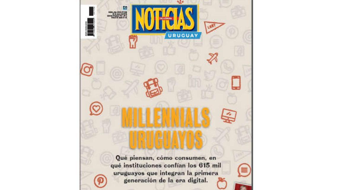 tapa-noticias-uruguay-no-9