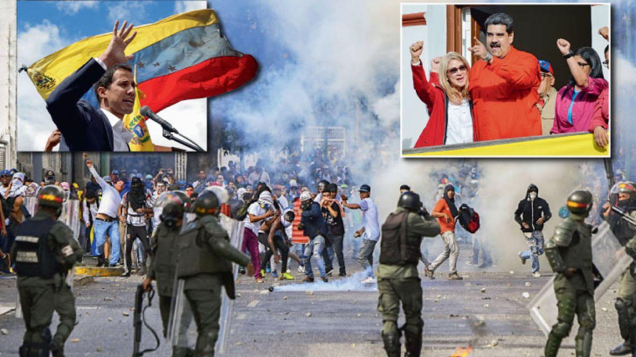 001-venezuela-crisis