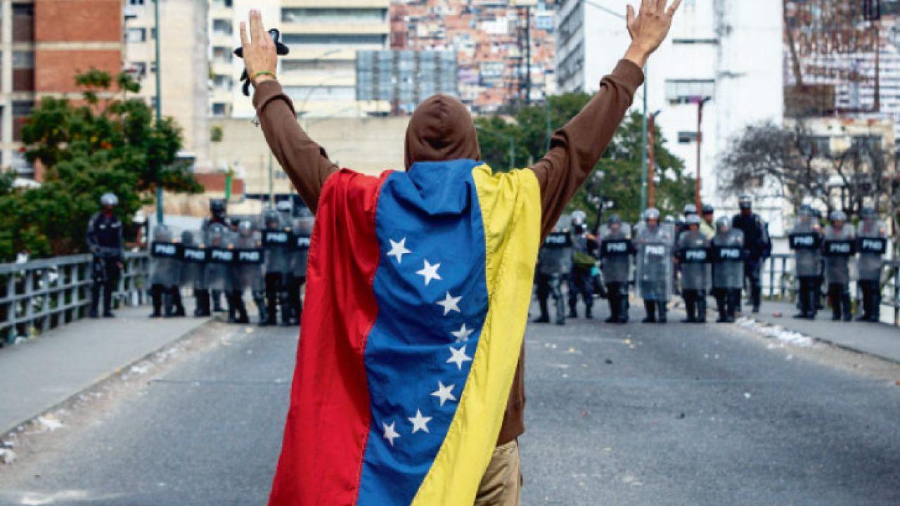 001-venezuela3