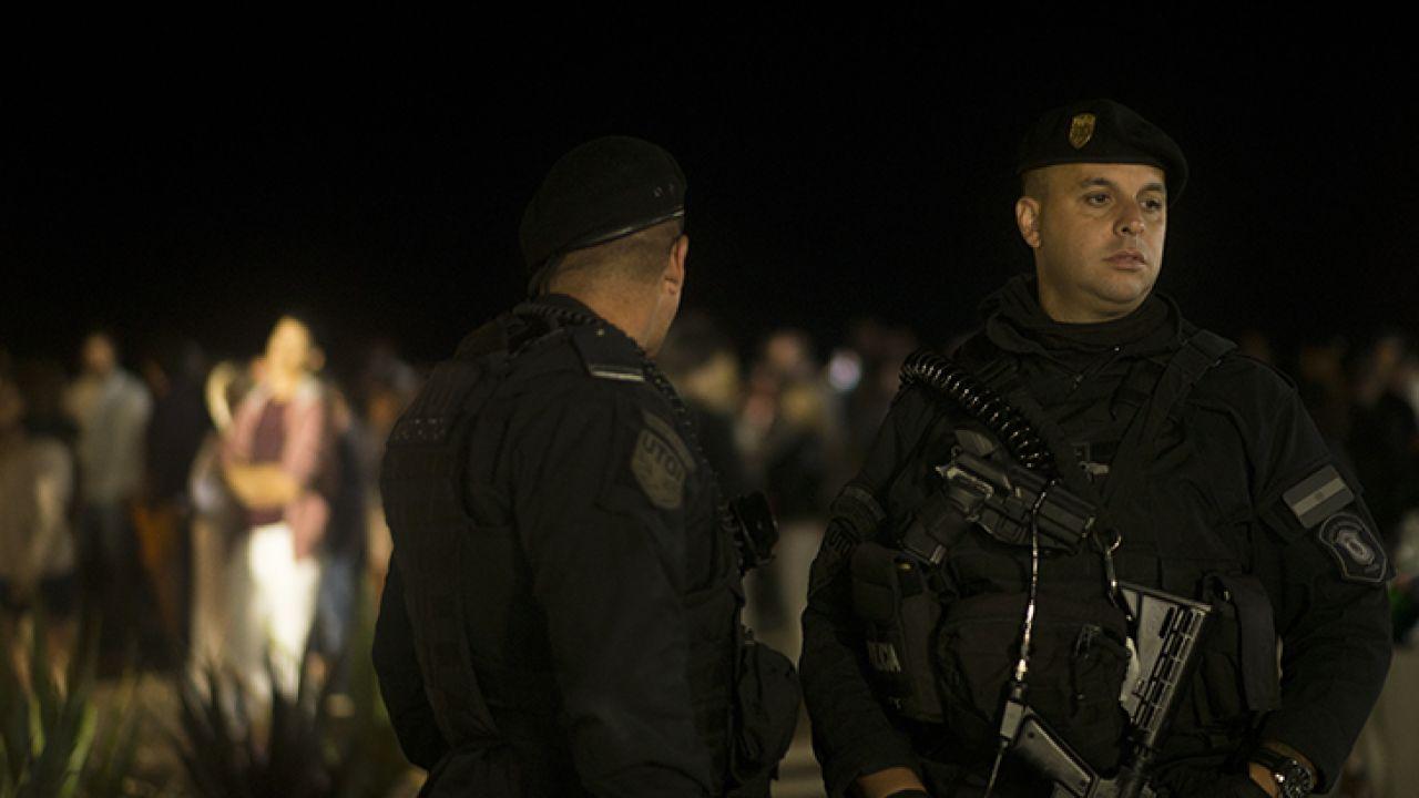 mario-de-fina-pinamar-policias
