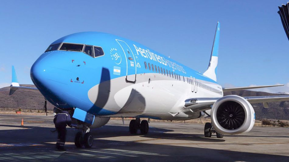 aerolineas-argentinas-01012019