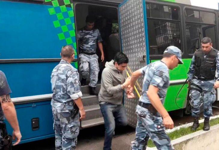 acusados-detenidos-violacion-01022019-01
