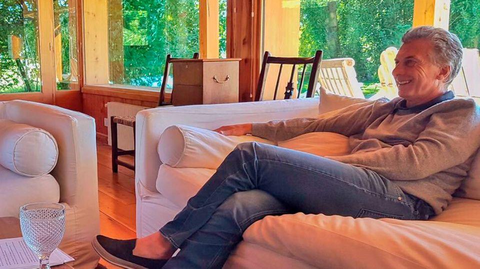 macri-vacaciones-01042019