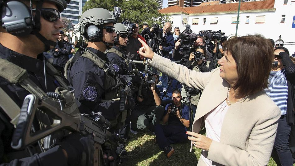 20170418_1374_politica_CP11 Agencia Na