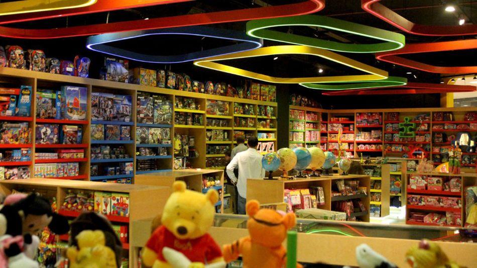 juguetes 04012018