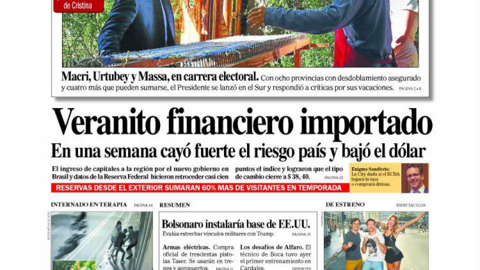 Diario Perfil_20190105