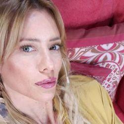 Nicole Neumann denunciada en Tafí del Valle