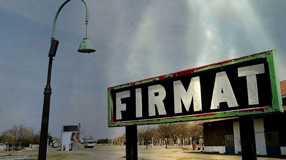 firmat-09012019