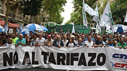 2019-01-10 Marcha contra el tarifazo