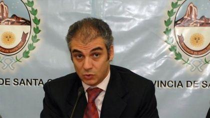 Juan Manuel Campillo 01102019