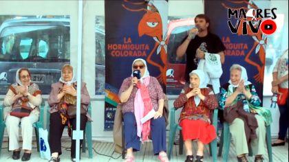 madres-plaza-mayo-01102019