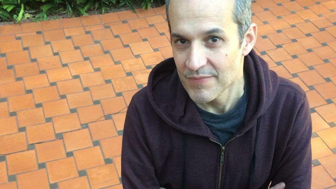 Murio Leo Stragno, el hijo mayor de Pinky y Raúl Lavié