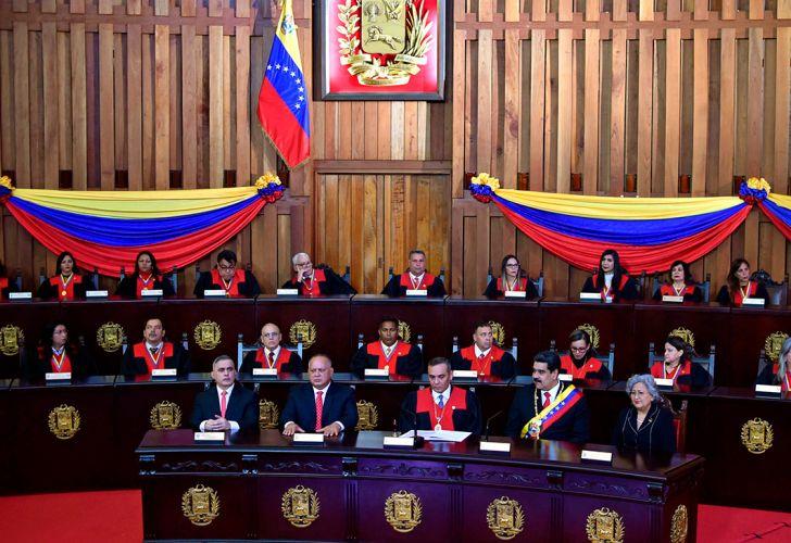 asuncion-maduro-venezuela-01102019-01