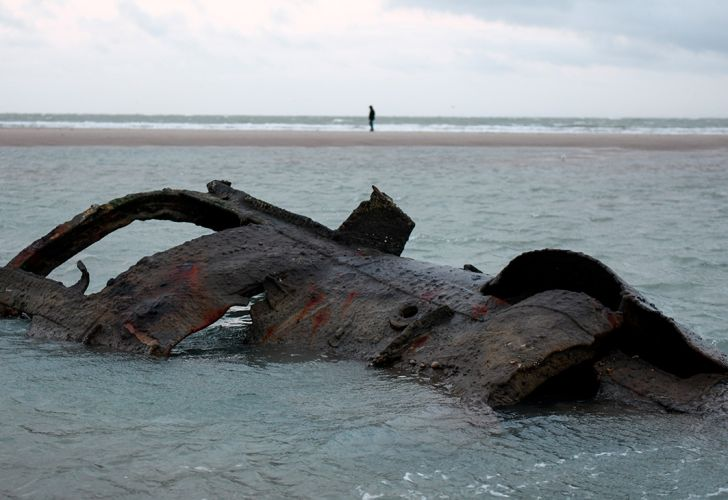 submarino-aleman-en-francia-01102019-01