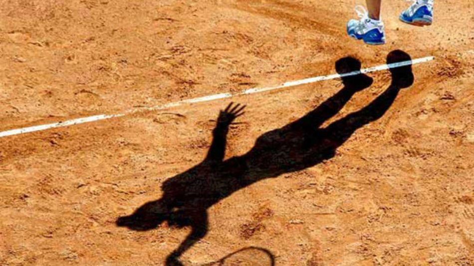tenis sombra 100119