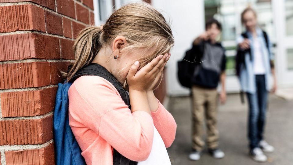 bullying-01102019