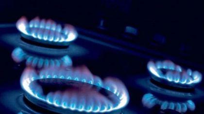 gas 01112019