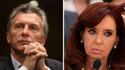 Macri_Cristina_20190111