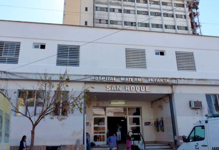 hospital-san-roque-01112019