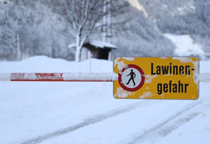 temporal-nevada-europa-01112019-01
