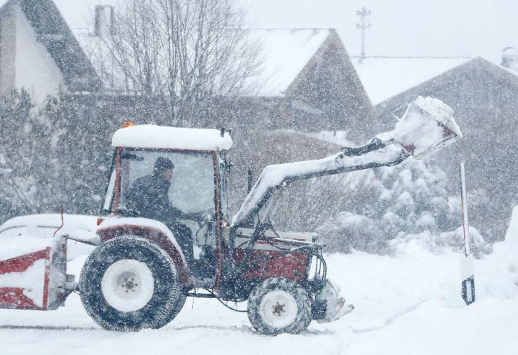 temporal-nevada-europa-01112019-16