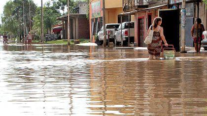 20180112_litoral_inundaciones_telam_g.jpg