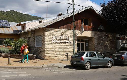 Descartaron hantavirus en tres pacientes de San Martín de los Andes