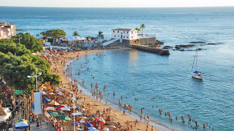 20180112_brasil_playa_cedoc_g.jpg
