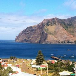 Maravillarse con las estrellas, recorrer una isla que fue refugio de piratas o sumergirse en toda la riqueza de la cultura mapuche. El país trasandino sigue sumando propuestas para el turista.
