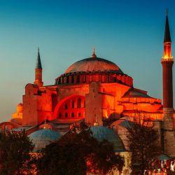 Lo mejor de una de las ciudades más importantes para la historia de la humanidad.