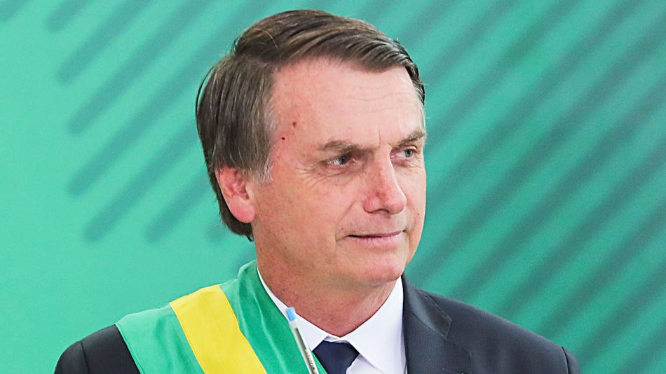 20180113_bolsonaro_cedoc_g.jpg