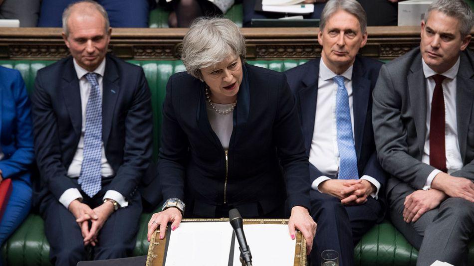 theresa-may-brexit-01152019