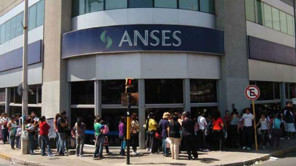 Anses 01152019
