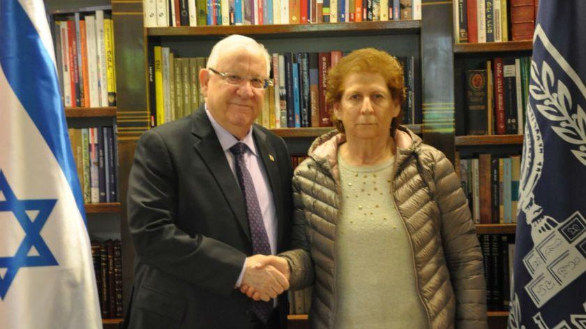 A cuatro años de la muerte, hoy habrá dos homenajes a Nisman