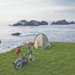 El Calafate, en Santa Cruz, despierta sensaciones profundas más allá de las pasarelas. Descubrirlas en kayaks, travesías 4x4 y mediante un nuevo recorrido fluvial se encuentra entre las mejores propuestas de 2019.